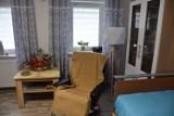 W Paczkowie, Brzegu i Białej powstały mieszkania wspomagane dla seniorów i osób ze schorzeniami neurologicznymi