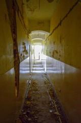 Dawny dom dziecka w Kwidzynie. Jakie kryje sekrety? Jak wygląda w środku? Sprawdziliśmy! [ZDJĘCIA]