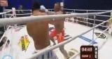 Mariusz Pudzian Pudzianowski vs Yusuke Kawaguchi. Zobacz wideo