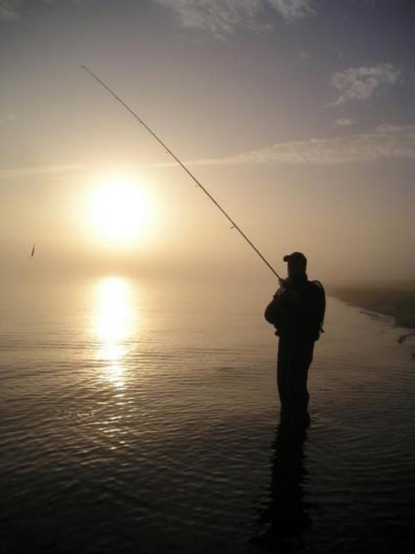 Wędkarze z okręgu szczecińskiego - na zasadzie wzajemności - bez dodatkowych opłat mogą łowić na wodach PZW w okręgu legnickim, zielonogórskim, jeleniogórskim, słupskim, pilskim, koszalińskim oraz katowickim i wrocławskim.