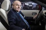 Tadeusz Fus, współwłaściciel Auto Fus Group: Rabaty na nowe samochody sięgają 6 proc., 90 proc. aut sprzedajemy w leasingu