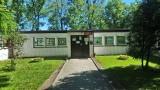 """Przedszkole nr 21 w Tarnowskich Górach do likwidacji. """"Rodzice zostali z wyprzedzeniem poinformowani o naszych zamiarach"""" - informuje miasto"""