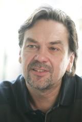 Bruno Schulz. Festiwal promuje Nagrodę Literacką Angelus