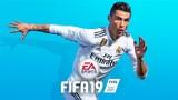 TOP 10 najlepszych piłkarzy w FIFA 19. Robert Lewandowski wypadł ze ścisłej czołówki [GALERIA]