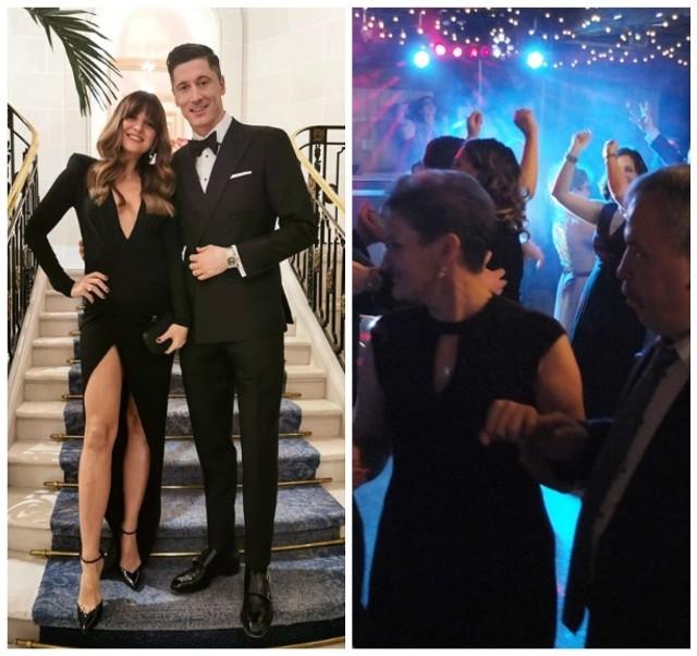 Bale fundacji co roku są pełne atrakcji i dobrej zabawy. Inicjatywę wspierają Anna i Robert Lewandowscy.