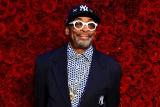 Laureat Oscara, Spike Lee kręci musical o... viagrze. W tle pandemia i szczepionka na koronawirusa firmy Pfeizer