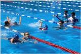 Enea Junior Triathlon z rekordową liczbą uczestników. Poznańska impreza stała się największą tego typu w Europie