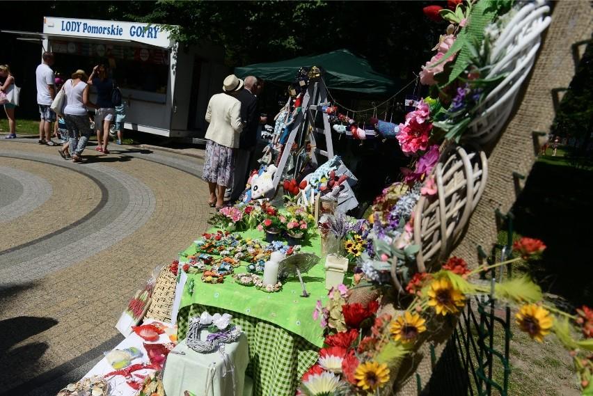 Poznań, 07.06.2014 r.
