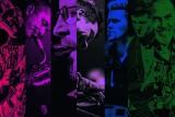 Poznań: Akustycznie, kameralnie i elektrycznie w klubie Blue Note