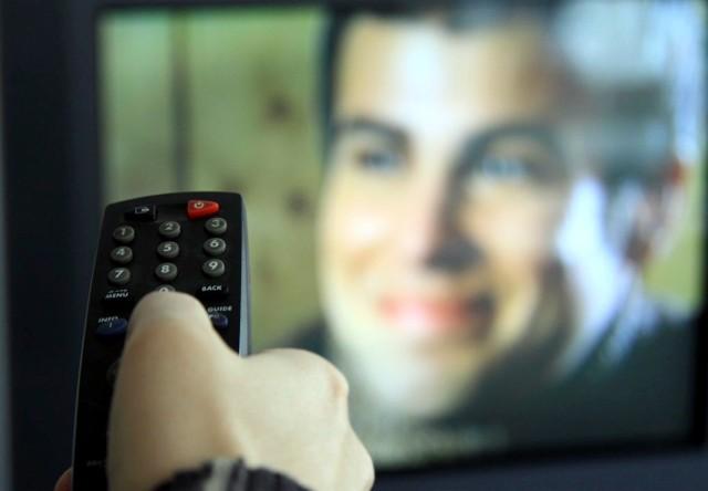 Abonament RTV podrożeje od 1 stycznia 2021.