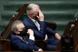 """Jak Gowin nie został premierem, czyli co dalej z rządem i Porozumieniem. """"PiS reżyseruje według scenariusza PO, ale my jesteśmy mięciutcy"""""""
