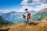 Bikepacking, czyli sposób na rowerową wyprawę niemal bez kompromisów