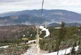 Spieszcie się na narty w Beskidy! Największe ośrodki w Szczyrku ruszyły tylko na... kilka dni