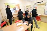Nowe dowody osobiste. Czy urzędy w Kujawsko-Pomorskiem są gotowe na zmiany?