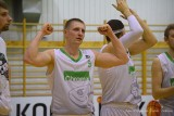 Finał Pucharu Polski w Żarach! Chromik organizatorem turnieju