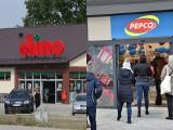 W Pińczowie będzie market Dino, a może nawet dwa! Sieć Pepco także rozważa założenie sklepu w mieście