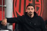 """Zlatan Ibrahimović wspiera Tysona Fury'ego przed walką o mistrzostwo świata. """"Zatańcz w ringu i zabierz pas do domu"""""""