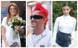 Najsłynniejsi polscy celebryci. Jak spędzają czas w swoich domach? Zobacz zdjęcia!