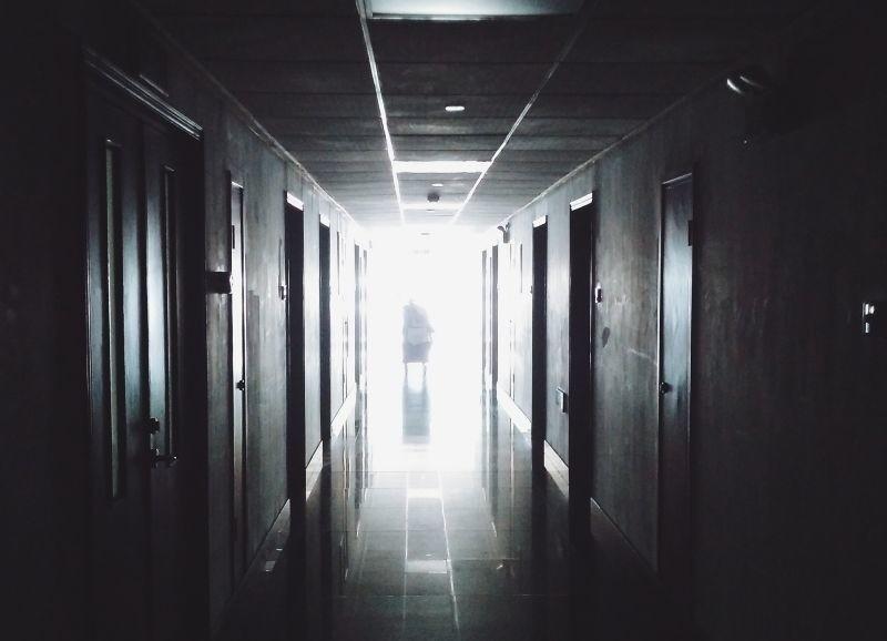 Świńska grypa w Podlaskiem. Zmarł 48-letni mężczyzna.