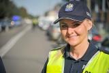 Lubuskie policjantki w akcji. W lubuskiej policji nie brakuje kobiet. Zobacz zdjęcia, które pokazują piękne policjantki z naszego regionu