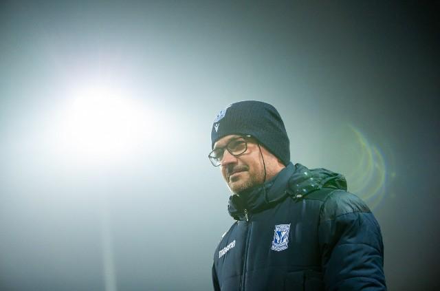 Rafał Ulatowski to trener z ogromnym doświadczeniem. Pracował w ekstraklasie, ale też w I i II lidze. W Kolejorzu po raz pierwszy pojawił się w 2003 roku, jako asystent Czesława Michniewicza.