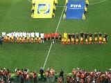 Mundial 2010: Loew już może dłubać w nosie