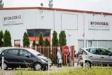 Bydgoska Fabryka Mebli w kłopotach. Będą zwolnienia