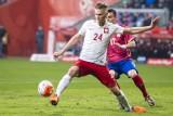 Zimowy hit transferowy w ekstraklasie. Bartosz Salamon wkrótce podpisze trzyletni kontrakt z Lechem Poznań