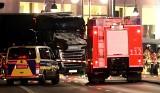 Banie: Będzie rondo im. Łukasza Urbana, kierowcy który zginął w zamachu terrorystycznym w Berlinie