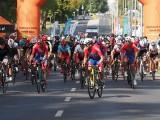 Tour de Koszalin o Puchar Prezydenta Miasta już w sobotę