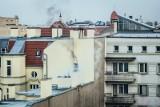 Wymiana starego pieca będzie jeszcze prostsza. Poznańscy radni przyjęli zmiany w programie Kawka Bis