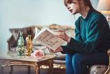 Oddaj książki biblioteczne bez kary. Maj miesiącem odpustu dla dłużników Książnicy Podlaskiej i biblioteki uniwersyteckiej