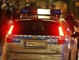 Śmiertelne pobicie pod dyskoteką w Chojnicach. Nie żyje 21-letni mieszkaniec Człuchowa