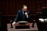 Rozmowy ws. Turowa i wyrok TSUE. Szymański: Na tym etapie Polska nie płaci żadnych kar z tego powodu