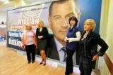 Radni Dutkiewicza kłócili się o referendum. Już wiadomo, że 6 września będzie tylko to prezydenckie