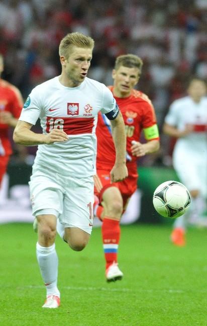 81b8e3241 zobacz galerię (7 zdjęć). Polska po bardzo dobrym meczu zremisowała z Rosją  1 ...