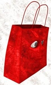 Różnica cen w sklepach detalicznych i internetowych może sięgać nawet do 40 proc., ale warto wcześniej je porównać
