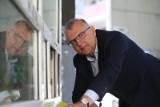 Senator Kazimierz Michał Ujazdowski opuszcza Koalicję Obywatelską. Przechodzi do PSL