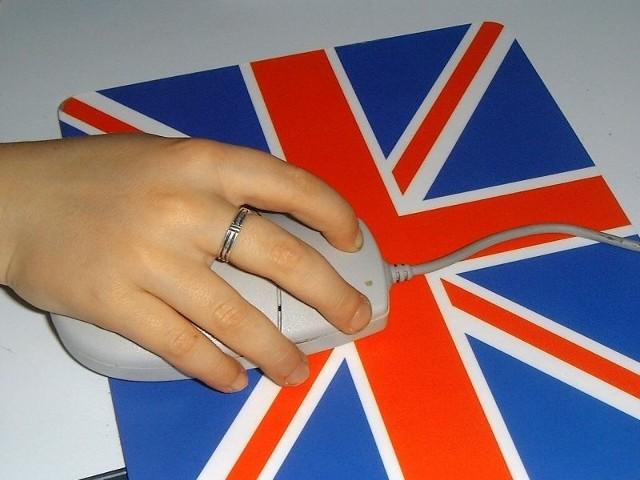 Matura 2012 - dziś egzamin z języka angielskiego