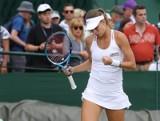 WTA Rzym. Magda Linette przegrała, ale jeszcze nie wyjeżdża. Porażka Łukasza Kubota, w czwartek zagra Hubert Hurkacz