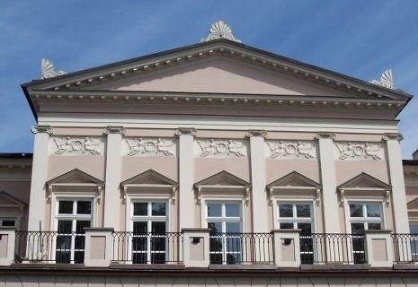 Wydział Politologii UMCS
