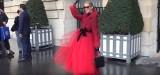 """""""Celine Dion wygląda jak kościotrup""""! Fani poważnie się o nią martwią [zdjęcia]"""