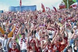Polacy wywalczyli w Lesznie złote medale Drużynowego Pucharu Świata!