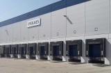 Pekaes otworzył Agencję Celną w Białymstoku, która usprawni odprawę towarów obsługiwanych przez sieć dystrybucyjną firmy