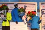 Poznań Maraton: Kenijczyk David Kiptui Tarus zwycięzcą! [ZDJĘCIA]