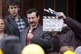 """""""Wałęsa..."""" powalczy o Złoty Glob. Film Wajdy wśród kandydatów do nominacji"""