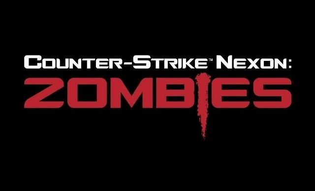 Counter-Strike Nexon: ZombiesCounter-Strike Nexon: Zombies. Premiera jeszcze w tym roku