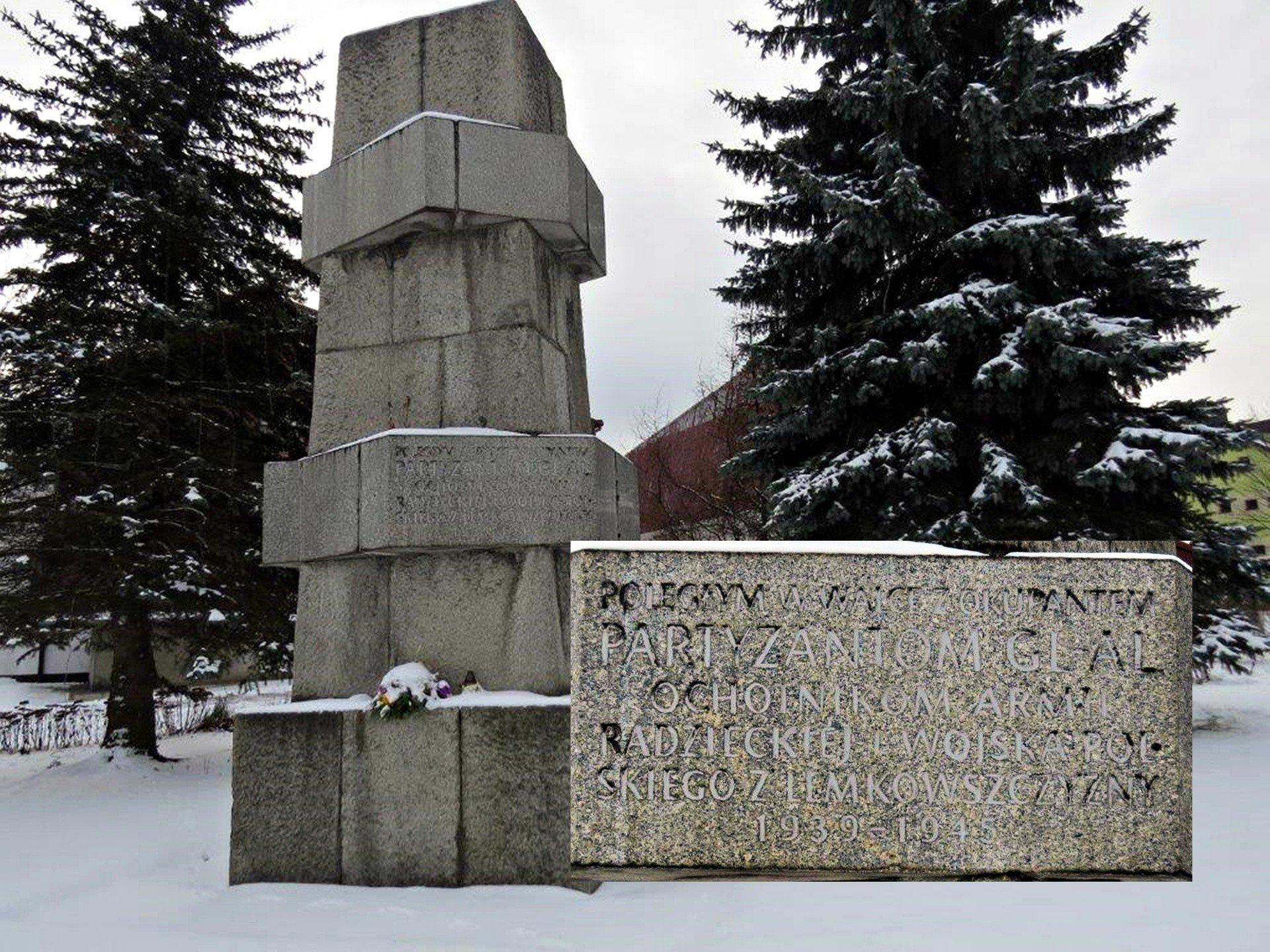 Duda Magorzata-Pokoje Domek - Rusinowo, w Rusinowie
