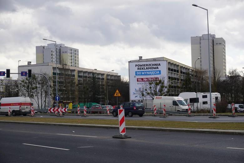 Poznań złożył w drugim rozdaniu Rządowego Funduszu...
