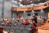 We włocławskim teatrze nie tylko premiery teatralne. Będą także projekcje filmowe